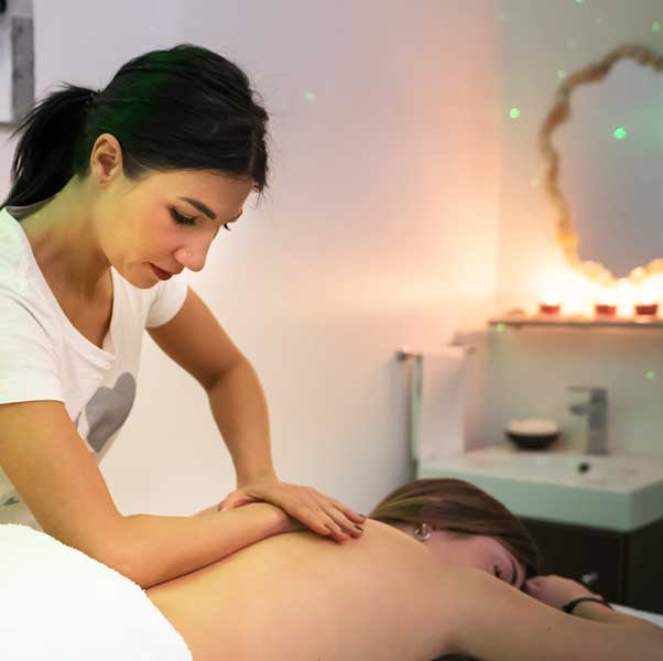 massaggio-antistress