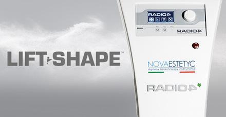 trattamento di radiofrequenza (2)